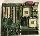Tyan Tiger MPX Dual Socket Server Motherboard S2466