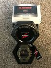 Casio G-Shock RANGEMAN GW-9400-3CR- Excellent Pre-Owned Condition - Master of G