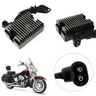 Voltage Regulator Rectifier For Harley FXDB FXDC CUSTOM 1340cc 1991 1992