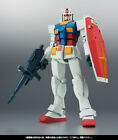 Tamashii Nation 2017 The Robot Spirits Gundam RX 78 2 Ver ANIME