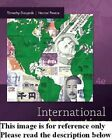 International Accounting 4th Doupnik NEW Int'l Ed.US Delivery 3-4 bus day/Insure