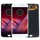 Replacement LCD Display Touch Screen Digitizer For Motorola Moto Z2 Play XT1710