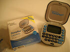 Weight Watchers Points Plus Calculator with Box and manual Tested