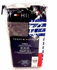 NWT Tommy Hilfiger Classic Cotton Trunks 3-Pack