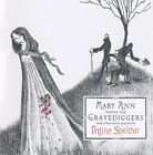 Regina Spektor - Mary Ann Meets The Gravediggers And Other Short Stories (CD)