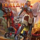 MTG Rivals of Ixalan Common Playset + Lands + More x4 KKs Games