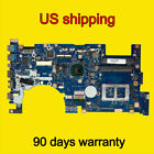 FOR Asus Laptop Motherboard G75VX 2D LCD Connector Mainboard REV 20 S989 USA
