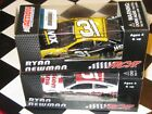 IC88-90 ACTION 1/64 2 CARS 2014 RYAN NEWMAN QUICKEN LOANS & WIX FILTERS