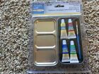 Necessities Acrylic Paint Tin Set By Artists Loft 531944 NEW
