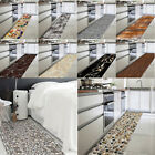 Magideal 3D Pebbles Marble Floor Stickers Wall Decals for Kitchen Bathroom Decor