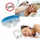 Anti Snoring DeviceSleep Aid 50 OFF SALE Airing2 Pack of Silicone Air Purifier