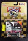 COLLECTIBLE RACING CHAMPIONS NASCAR LEGENDS TINY LUND #16 CYCLONE RACE CAR