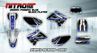 Sherco Graphics Kit Decals Design Stickers SE 250 300 450 2005 - 2007 Motocross