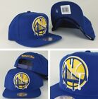 Golden State Warriors Collecting and Fan Guide 33
