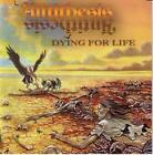 Antithesis - Dying For Life - Nightmare Recs US bns trk