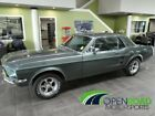 1967 Ford Mustang 1967 Ford Mustang