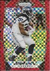 Eddie Lacy Rookie Card Checklist and Visual Guide 82