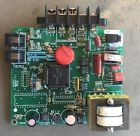 Cruisair Dometic marine air conditioning control board A 288D SMX II