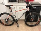 Scott Scale 765 Mountain Bike