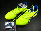 asics Hyper MD 6 Mens Size 55 Track Spikes