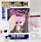 2016 Funko Pop Pinky and the Brain Vinyl Figures 18