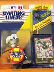 1992 Frank Thomas Starting Lineup - Extended Series
