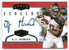 2017 Panini Plates & Patches Football Cards 9
