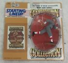1993 STARTING LINEUP COOPERSTOWN COLLECTION BABE RUTH RED SOX NEVER OPENED