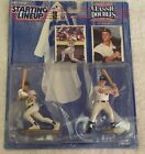 Roger Maris Mark McGwire 1997 Classic Doubles Starting Lineup Unopened Sealed