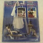 Starting Lineup 1997 Barry Bonds/Bobby Bonds SF Giants Classic Double UNOPENED