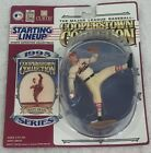 DIZZY DEAN 1995 COOPERSTOWN COLLECTION Starting Lineup Figure UNOPENED SEALED