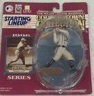 Starting Lineup Cooperstown Collection Jimmie Foxx 1996 Series New UNOPENED