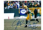 Green Bay Packers Collecting and Fan Guide 71