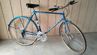Vintage Puch Bergmeister Tour 10 Speed Bicycle