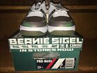 Size 5 Pro Keds Beanie Sigel Camo Sneakers BNWT BNIB DS Sneakers 100% AUTHENTIC