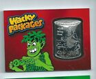 2014 Topps Wacky Packages Series 1 Trading Cards 13