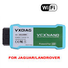 Vxdiag Vcx Nano Obd2 Diagnostic Tool For Gmopel Tech2win Gds2 Tis Odis Ids Sdd