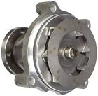 Original Water Pump PW423 fits Ford PW 423