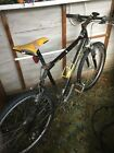 Adult Mens Mountain Bike Cannondale