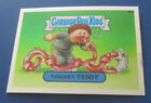 See the 2013 Topps Garbage Pail Kids Chrome C Variations  33
