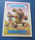 See the 2013 Topps Garbage Pail Kids Chrome C Variations  21