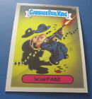 See the 2013 Topps Garbage Pail Kids Chrome C Variations  35