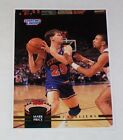 Mark Price  CLEVELAND CAVS  TEST PROOF/PROTOTYPE  1993 Starting Lineup NBA card