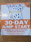 The Biggest Loser 30 Day Jump Start Book