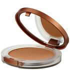 NIB Clinique True Bronze Pressed Powder Bronzer (Choose Your Color) Full Size