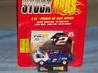 1997 NASCAR diecast Stock Rods-Choose 1 of 9 cars. $6.00 EACH CAR!!!