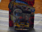 1999 1/64 Nascar Racing Champions diecast. You pick 1 of 12 cars. $5.00 each!!