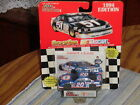 1994 NASCAR 1/64 diecast. Pick 1 of 7 cars. $5.00 EACH CAR!!