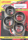 2003-2006 Kawasaki KFX 50 Pivot WorkS-Rear Wheel Bearingkit, Kawasaki