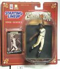 Starting Lineup ROBERTO CLEMENTE MOC 1998 Cooperstown